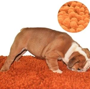EXTRA LARGE QUICK DRY MICROFIBER DOG TOWEL